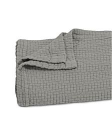 Jennifer Adams Laguna Queen Blanket/Coverlet