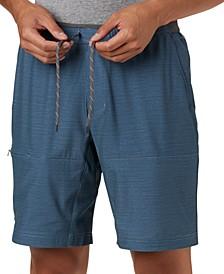 Men's Twisted Creek Shorts