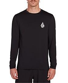 Men's Deadly Stones Logo Graphic T-Shirt