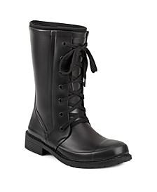 Vernon Rain Boots