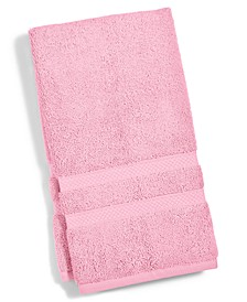 """18"""" x 30"""" Elite Hygro Cotton Hand Towel, Created for Macy's , Sold Individually"""