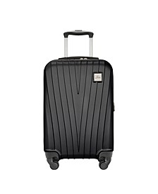 "Epic 20"" Carry-On Luggage"