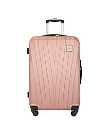 "Epic Medium 24"" Check-In Luggage"