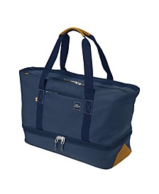 Whidbey Tote