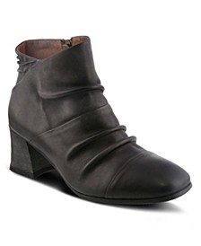 Women's Melani Booties