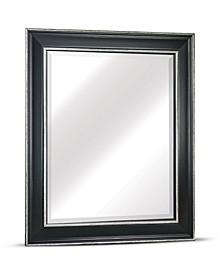 American Art Decor Camden Wall Vanity Mirror