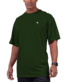 Men's Big & Tall T-Shirt