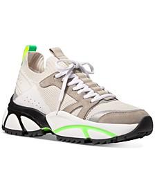 Men's Lucas Athletic Sneakers