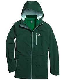 EMS® Men's Triton 3-in-1 Jacket
