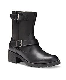 Eastland Women's Belmont Boots