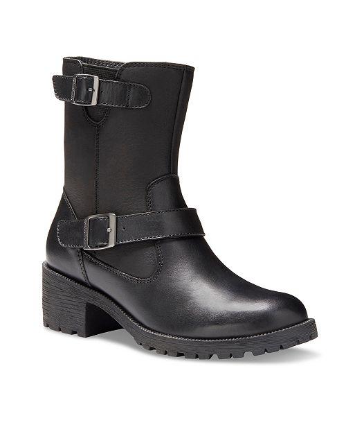 Eastland Shoe Eastland Women's Belmont Boots