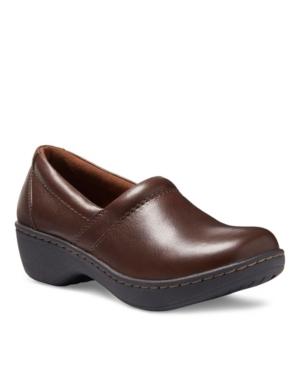 Eastland Women's Constance Clogs Women's Shoes