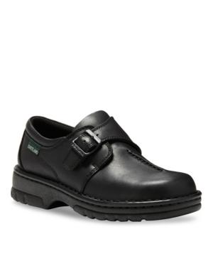 Eastland Women's Syracuse Loafers Women's Shoes