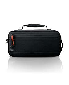 Commuter Bag for Nintendo Switch