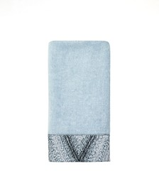 Echo Fingertip Towel