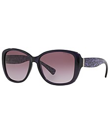 Ralph Sunglasses, RA5182