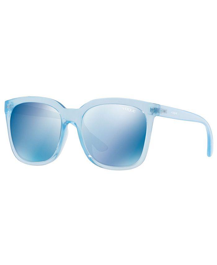 Vogue - Sunglasses, VO5068SD 57