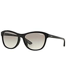 Eyewear Sunglasses, VO5008SD 57