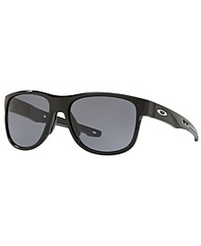 Men's Crossrange Sunglasses