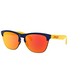 Men's Frogskins Sunglasses