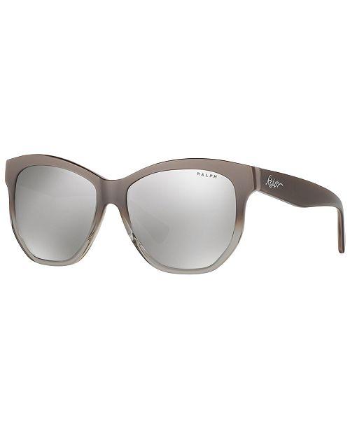 Ralph Lauren Ralph Women's Sunglasses