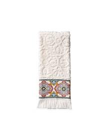 Peri Kilim Hand Towel