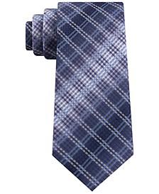 Men's Garcia Classic Ombré Plaid Tie
