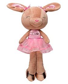 Melanie Bunny Doll