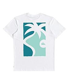 Men's Morning Bird T-Shirt