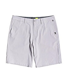 "Men's Union Amphibian 20"" Shorts"