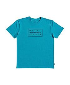 Men's Empty Barrel T-Shirt