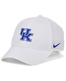 Kentucky Wildcats Dri-FIT Adjustable Cap