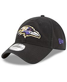 Baltimore Ravens Core Classic 9TWENTY Cap