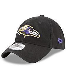 New Era Baltimore Ravens Core Classic 9TWENTY Cap