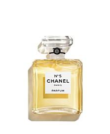 Eau de Parfum Spray, 0.25-oz
