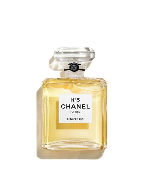 CHANEL Parfum, 0.25-oz
