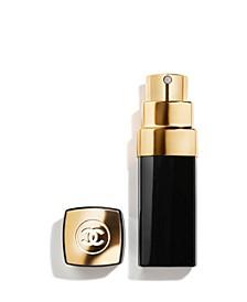 Eau de Parfum Refillable Purse Spray, 0.25-oz