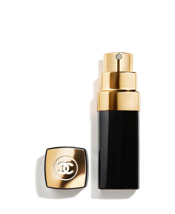 CHANEL - Eau de Parfum Refillable Fragrance Collection