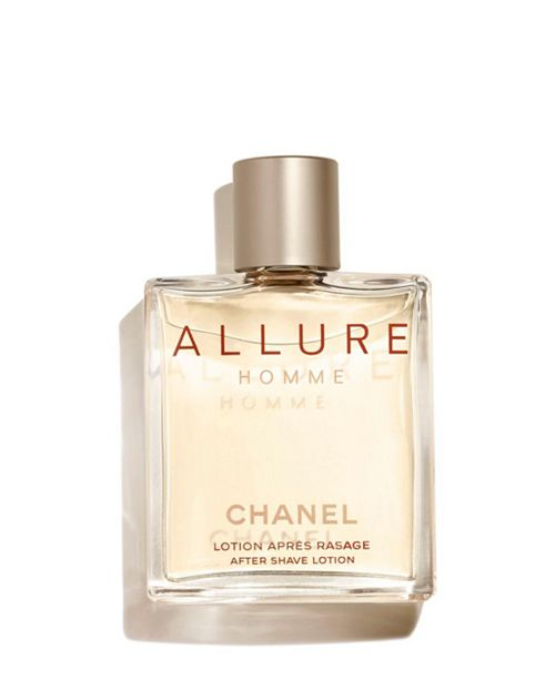 CHANEL After Shave Lotion, 3.4 oz