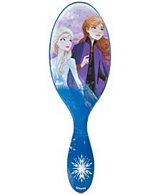 Disney's Frozen II Sisters Original Detangler