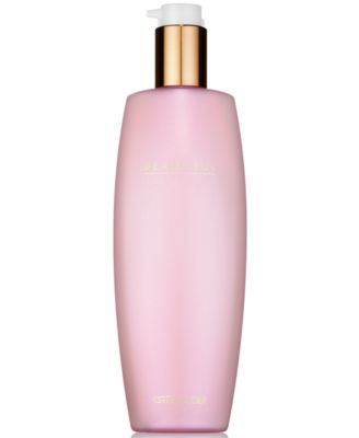 Beautiful Perfumed Body Lotion, 8.4 oz