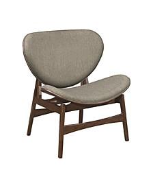 Orson Lounge Chair