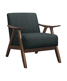 Shapel Accent Chair