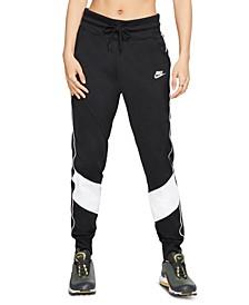Women's Sportswear Heritage Track Pants
