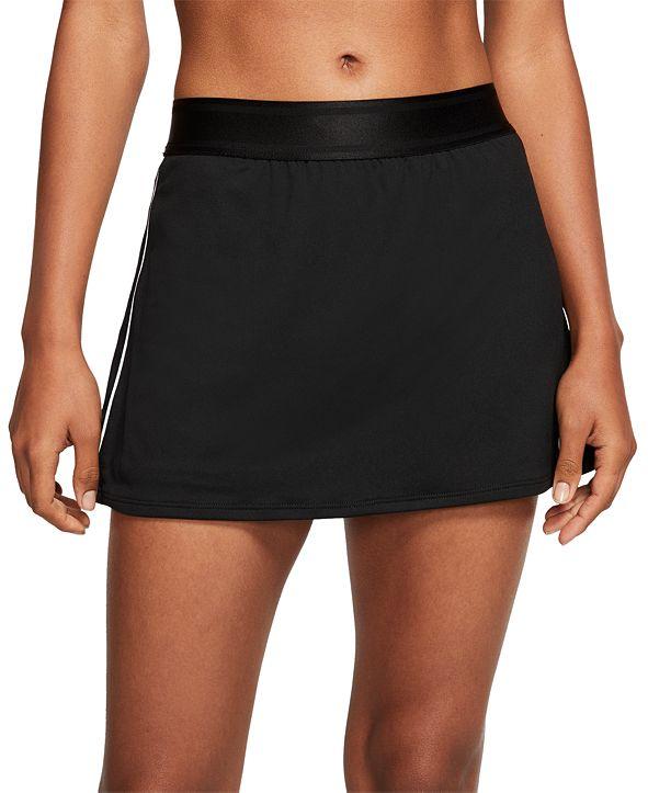 Nike Women's Tennis Dri-FIT Skort