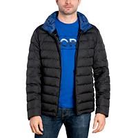 Michael Kors Mens Down Puffer Jacket Deals