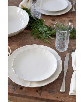 BISTRO Salad Plate