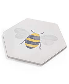 Bee Trivet, Created For Macy's