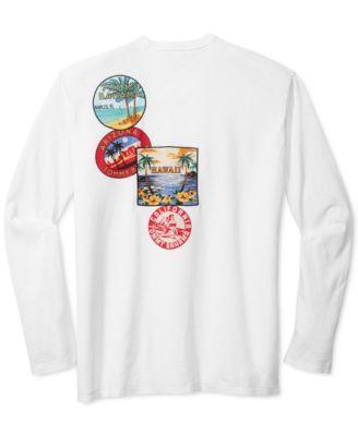 tommy bahama long sleeve