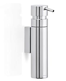 Wall Mounted Soap Dispenser - Nexio
